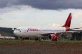 Anac suspende operações da Avianca Brasil