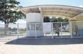 UFRB faz concurso para professor efetivo em Feira de Santana e Amargosa