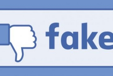 Fake news geram mais engajamento no Facebook que mídia tradicional