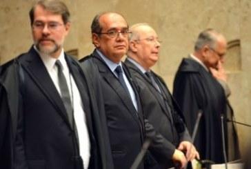 STF julgará pedido para barrar decreto de Bolsonaro que extingue conselhos
