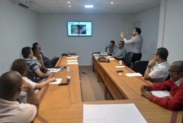 Operação Poluição Sonora leva educação e consciência no combate ao excesso de ruídos