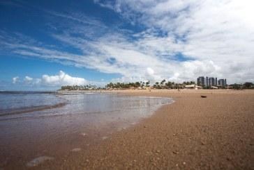 Lauro de Freitas promove Seminário de Regionalização do Turismo nesta sexta-feira (10)