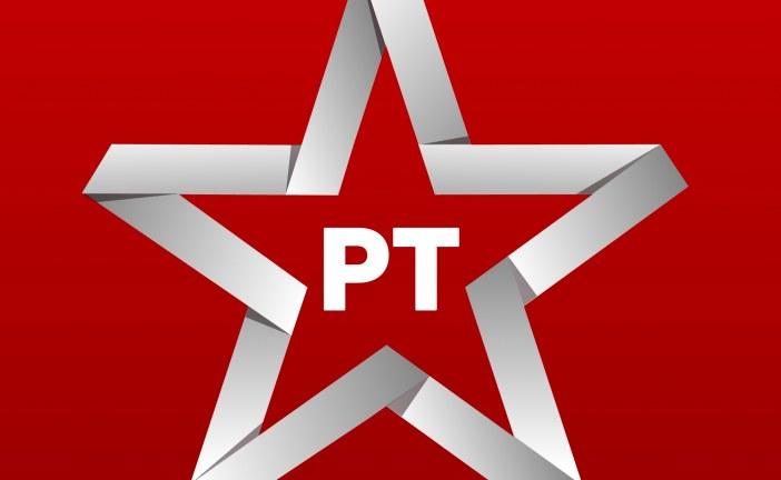 PT de Lauro de Freitas elenca mentiras do PSD municipal