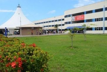 Carreira em Pauta reúne profissionais para empoderar jovens no mercado de trabalho em Lauro de Freitas