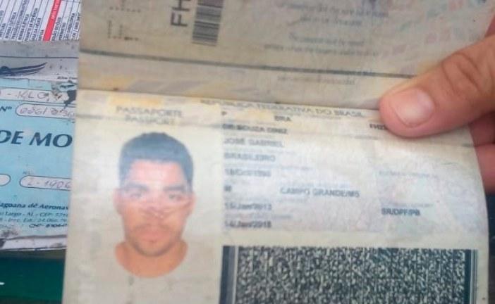 Gabriel Diniz morre ao sofrer acidente de avião em Sergipe