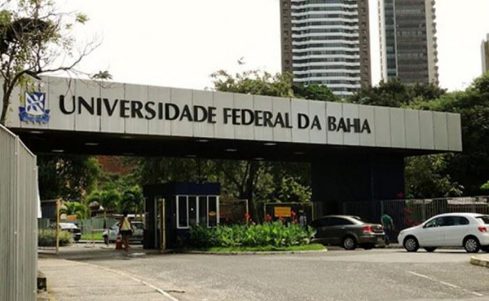 TRF-1 derruba liminar da Justiça Federal da Bahia que suspendeu cortes em universidades