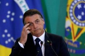 Bolsonaro volta atrás e decide revogar decreto que facilita porte de armas