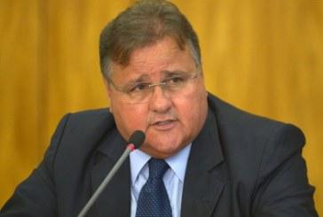 STF mantém inquérito contra Geddel e família Vieira Lima na primeira instância