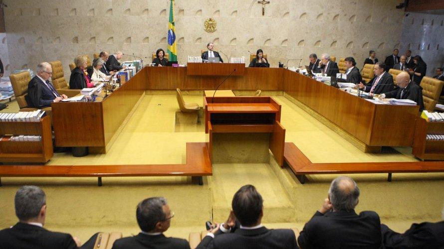 STF julga segundo habeas corpus de Lula em agosto