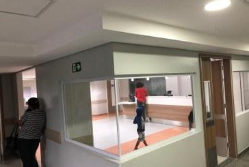Usuários da Hapvida de Lauro de Freitas, reclamam do atendimento do novo Hospital