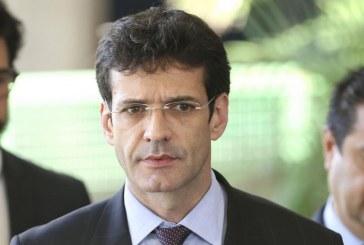 PF prende assessor de ministro do Turismo em caso dos laranjas do PSL