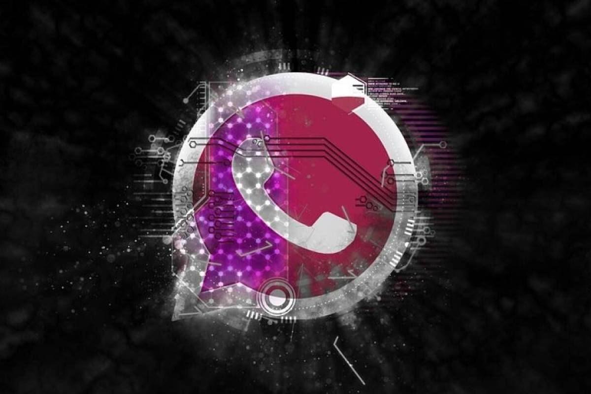 WhatsApp terá novo recurso para evitar 'confusões' dos usuários no app de mensagens