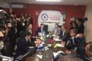 Reforma da previdência é inerte para déficit previdenciário da Bahia, diz Rui