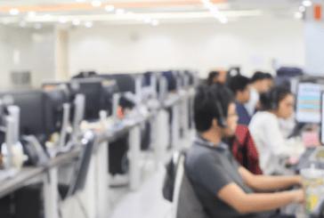 Proibição de telemarketing de telefônicas começa nesta terça (15)