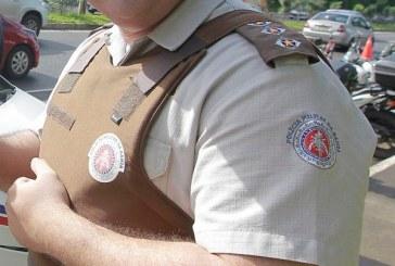 Estado terá concurso com 2,5 mil vagas para bombeiros e PMs