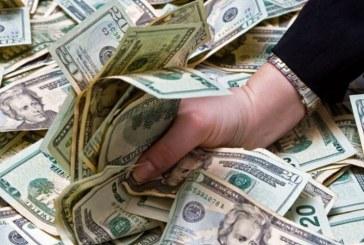 Pela primeira vez em sete anos número de milionários cai no mundo