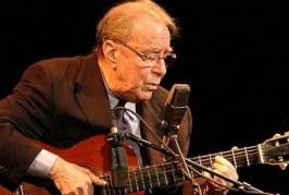 João Gilberto morre aos 88 anos