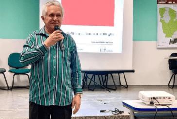 Acusado de estuprar mulheres, médico e prefeito é afastado no Ceará