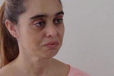 Julgamento que pode anular absolvição da médica Kátia Vargas é adiado em Salvador