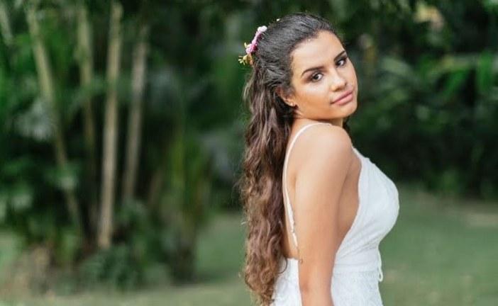 Blogueira que se casou sozinha após ser abandonada pelo noivo é encontrada morta