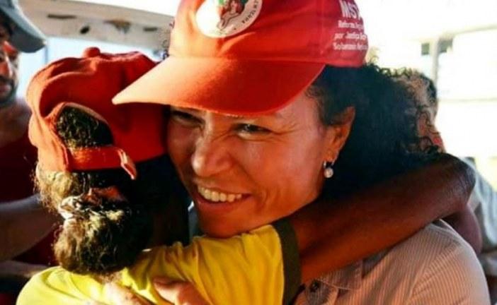 Disputa pela presidência do PT na Bahia ganha mais uma candidata