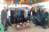 Conselho Municipal de Turismo de Lauro de Freitas elege nova direção