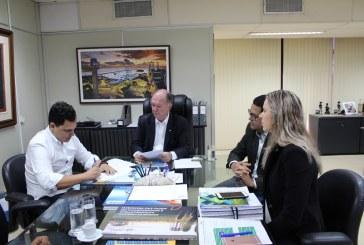 Nova fábrica deve investir R$ 7 milhões em Lauro de Freitas