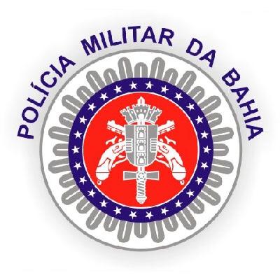 Mudança no comando da 52ª e 81ª CIPM de Lauro de Freitas