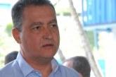 Rui Costa cancela participação na inauguração do aeroporto de Conquista