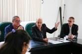Novos membros do Conselho de Turismo de Lauro de Freitas tomam posse