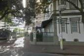 Lava Jato: PF realiza operação no Corredor da Vitória em Salvador