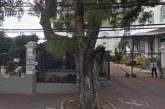 Lava Jato na Bahia: PF prende cunhado de Marcelo Odebrecht; casal também é alvo