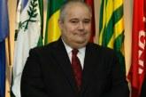 Secretário de Cultura deixa cargo após governo Bolsonaro suspender apoio para produções LGBT