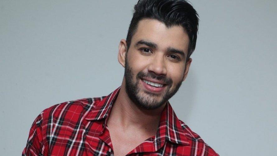 Gusttavo Lima anuncia pausa na carreira