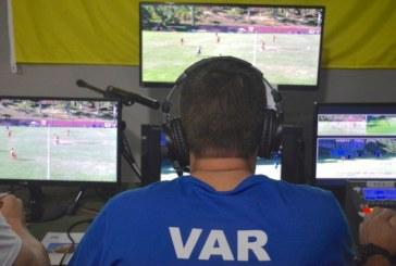Advogado aciona a Justiça para que CBF transmita conversas do VAR ao vivo