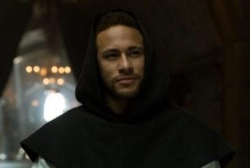 Neymar faz participação especial em episódios de 'La Casa de Papel'; entenda