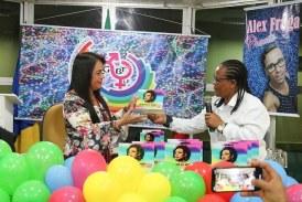 Criminalização da LGBTFobia e feminicídio são debatidos em conferência da IV Semana do Orgulho LGBT de Itinga