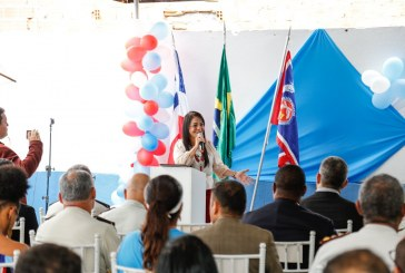 Base Comunitária de Itinga completa sete anos e comemora resultados positivos