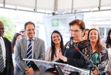 Tribunal de Justiça inaugura terceira unidade do Cejusc em Lauro de Freitas