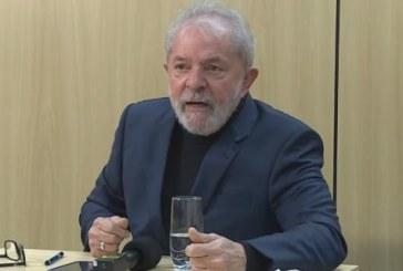 Justiça rejeita denúncia contra Lula e seu irmão por corrupção passiva