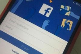 Facebook: começa teste de não mostrar a usuários as curtidas de publicações