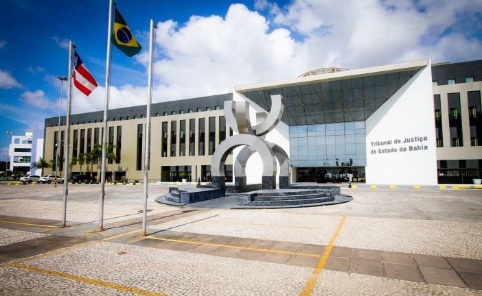 Tribunal de Justiça da Bahia abre 7 mil vagas em concurso público; salários chegam a R$ 9.895