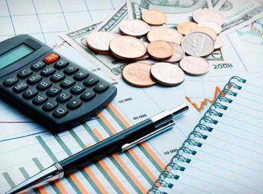 Governo quer cobrar imposto de 0,4% para saques e depósitos em dinheiro