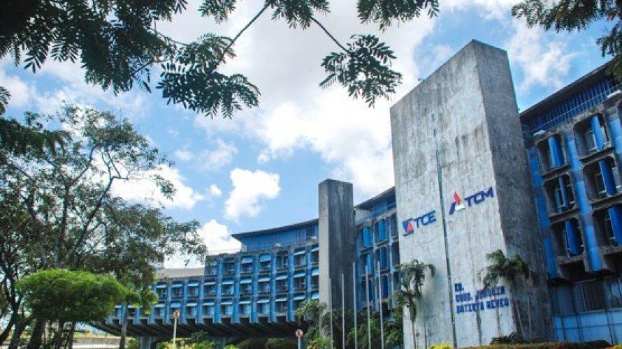 STF derruba vinculação de reajuste de salário de servidores do TCM e TCE ao da ALBA