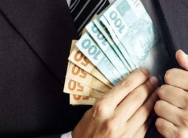 Operação contra sonegação fiscal cumpre mandados em Oeste baiano