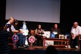Desenvolvimento através da cultura, turismo e esporte são debatidos em seminário em Lauro de Freitas
