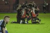 Buscando manter o embalo na Série B, Vitória visita o Criciúma nesta terça (15)