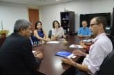 Escolas de Lauro de Freitas serão contempladas com tecnologias digitais em projeto do BNDES