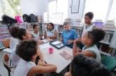 Educação de Lauro de Freitas realiza mostra de práticas educomunicativas nesta terça-feira (22)