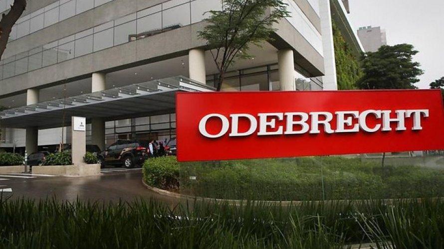 Pedido da Caixa por falência da Odebrecht é negado